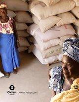 oxfam-america-annual-report-2007.jpg