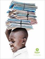 oxfam-america-annual-report-2009.jpg