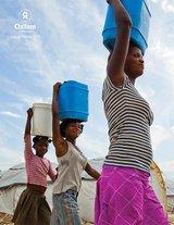 oxfam-america-annual-report-2010.jpg