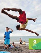 oxfam-america-annual-report-2014.jpg