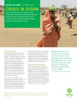oxfam-america-sudan-fact-sheet-oct-2014-web.jpg