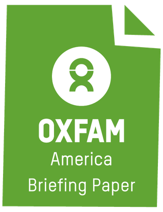 oxfam-briefing-paper-icon.png