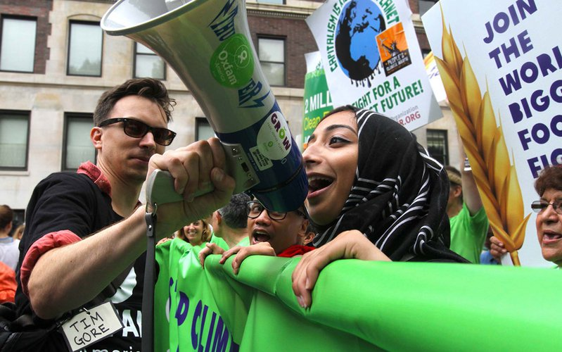oxfam-climate-march-september-21-2014.jpg