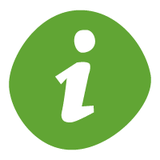 oxfam-connect-landing-page-icons-Details.png