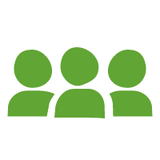oxfam-connect-landing-page-icons-Host_committee_spotlights.png