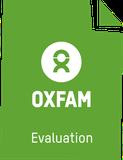 oxfam-evaluation.png