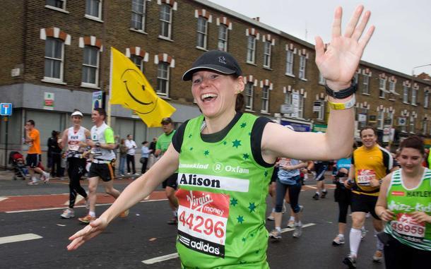 oxfam-london-marathon-ogb-57475.jpg