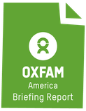 oxfam-publication-briefing-report.png