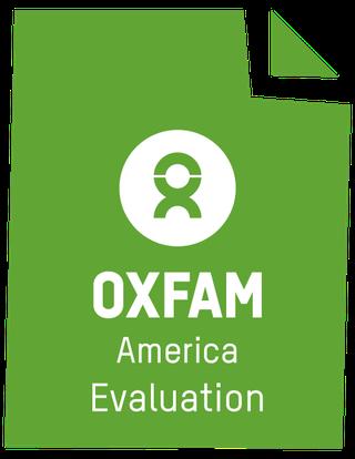 oxfam-publication-evaluation.png