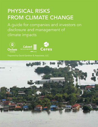 physical-risks-from-climate-change-report-cover