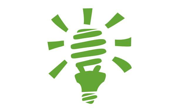 policy-and-practice-lightbulb-icon-oxfam.jpg