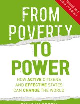 poverty-to-power-2nd-edition.jpg