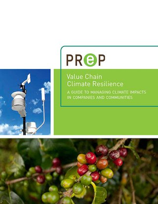prep-value-chain-climate-resilience-guide-cover-image