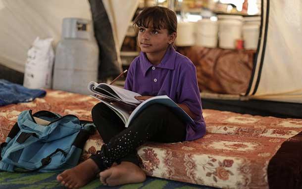 refugee_education_94312lpr.jpg