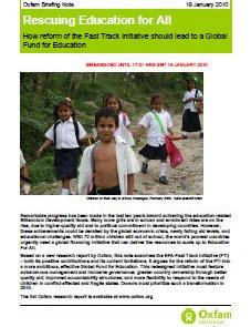 resucuing-education-brief.jpg