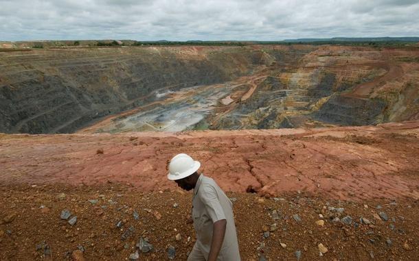 sadiola-hill-gold-mine-pit-mali-ous-441.jpg