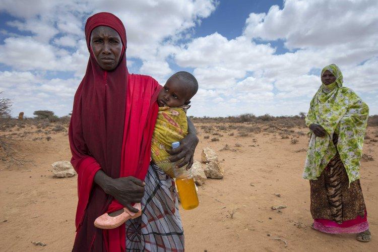 somalia-hunger-oxfam-105421_-web.jpg