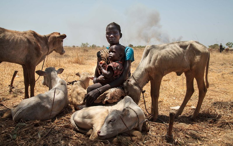 south-sudan-woman-child-ogb-105061.jpg