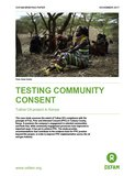 testing-community-consent-tullow_oil.jpg
