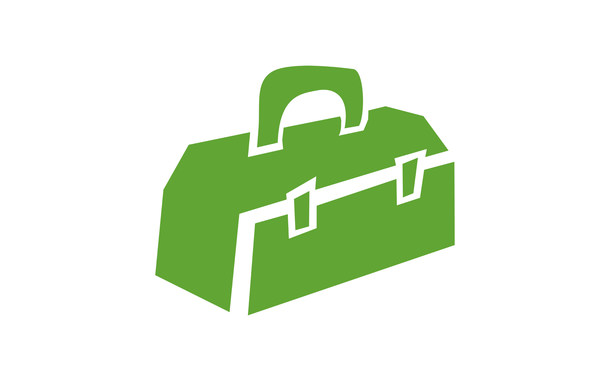 tool-box-icon-oxfam-02_1.png