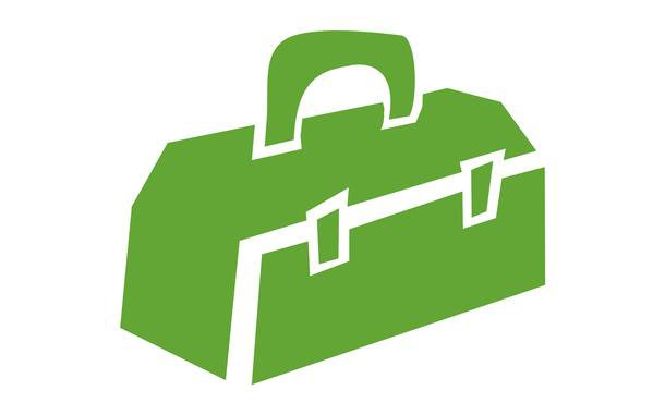 tools-for-supporters-toolbox-icon-oxfam.jpg