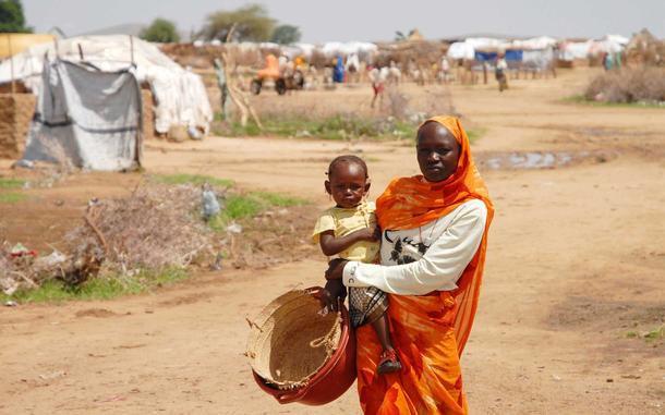 woman-child-refugees-camp-sudan-oau-1230.jpg